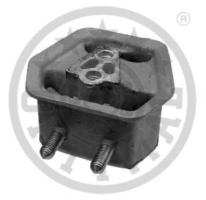 Опора двигателя OPTIMAL F84092
