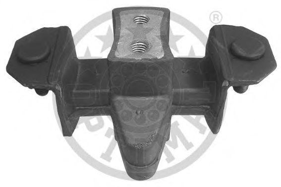 Опора двигателя OPTIMAL F8-4093