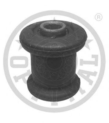 Сайлентблок OPTIMAL F84098