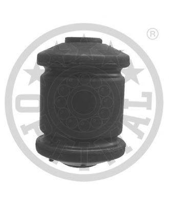 Сайлентблок OPTIMAL F84099