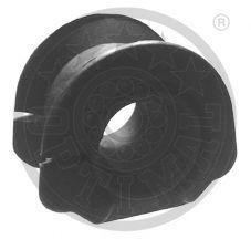 Втулка стабилизатора OPTIMAL F8-5070