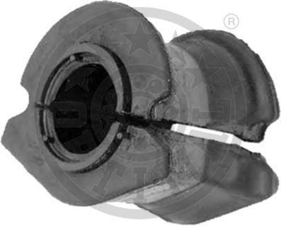 Втулка стабилизатора OPTIMAL F85092