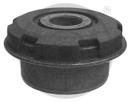 Сайлентблок рычага подвески OPTIMAL F8-5150