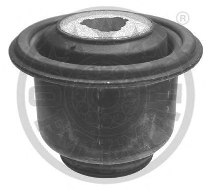 Сайлентблок OPTIMAL F85253