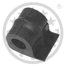Втулка стабилизатора OPTIMAL F85332