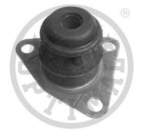 Опора двигателя OPTIMAL F85415