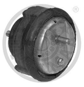 Опора двигателя OPTIMAL F85422