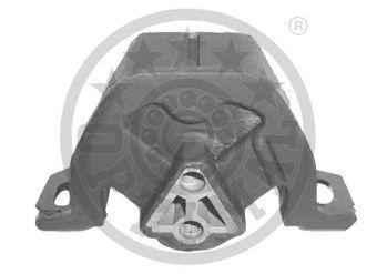 Опора двигателя OPTIMAL F85442