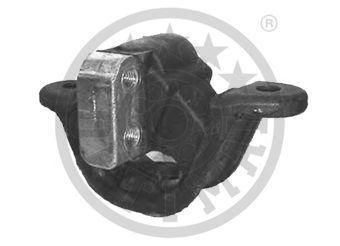 Опора двигателя OPTIMAL F85462