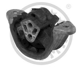 Опора двигателя OPTIMAL F85468