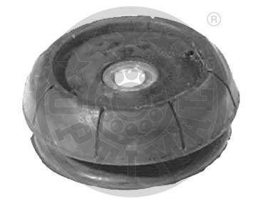 Опора амортизатора OPTIMAL F8-5501