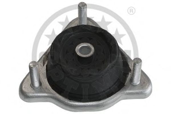 Опора амортизатора OPTIMAL F85505