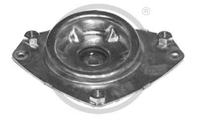 Опора стойки амортизатора OPTIMAL F85513