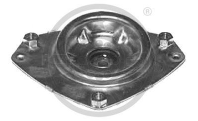 Опора стойки амортизатора OPTIMAL F85514