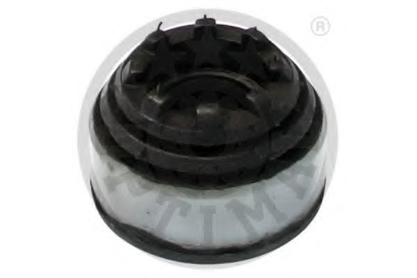 Опора амортизатора OPTIMAL F85515