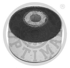 Сайлентблок OPTIMAL F85542