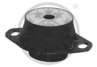 Опора двигателя OPTIMAL F85556