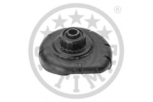 Опора амортизатора OPTIMAL F8-5570