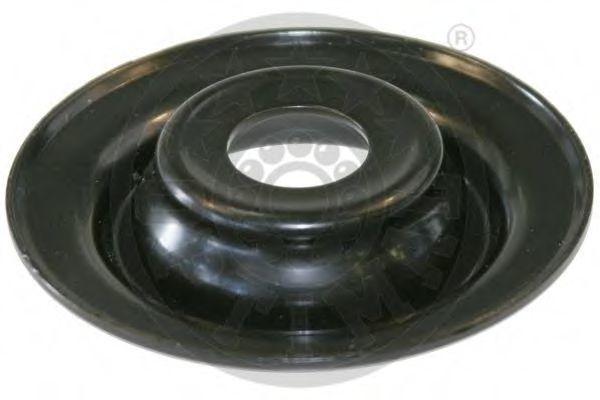 Тарелка пружины OPTIMAL F8-5580