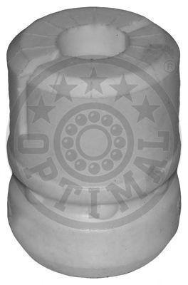 Отбойник амортизатора OPTIMAL F8-5692
