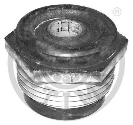 Опора амортизатора OPTIMAL F8-5927