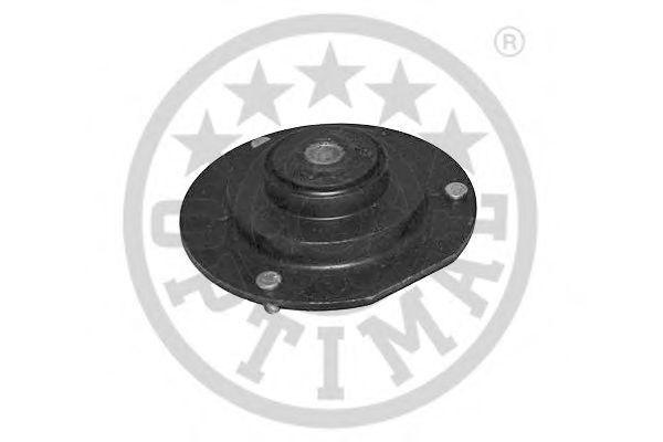 Опора амортизатора OPTIMAL F8-5952