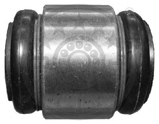 Сайлентблок рычага подвески OPTIMAL F8-6093