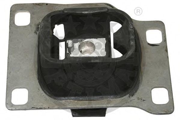 Опора двигателя OPTIMAL F8-6472