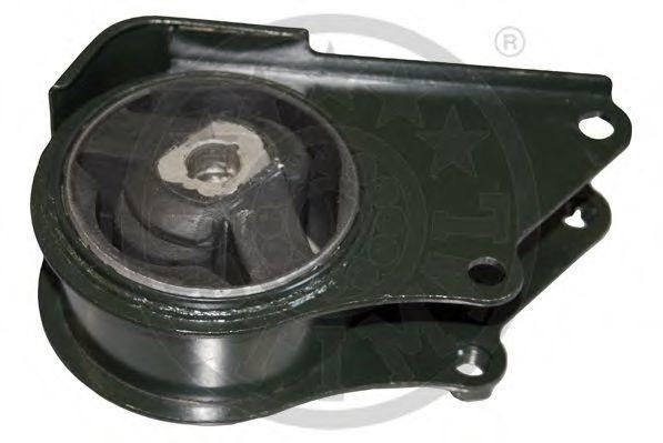 Подвеска, двигатель OPTIMAL F86496