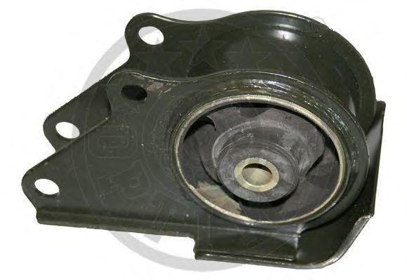 Подвеска, двигатель OPTIMAL F86509