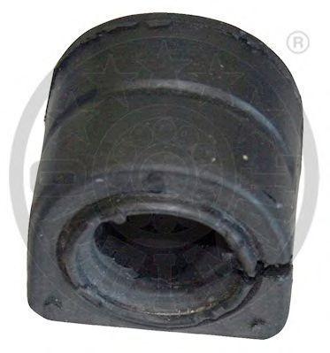 Втулка стабилизатора OPTIMAL F86595