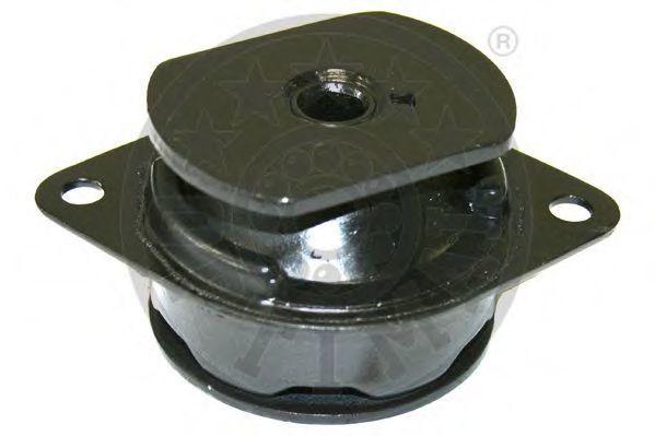 Подвеска, двигатель OPTIMAL F86894