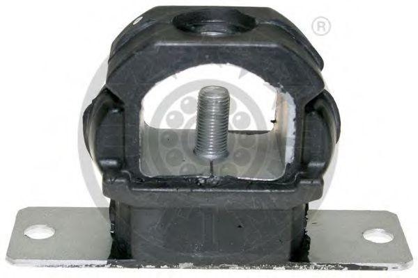 Подвеска, двигатель OPTIMAL F86903