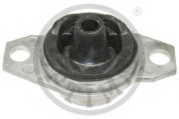 Подвеска, двигатель OPTIMAL F86912