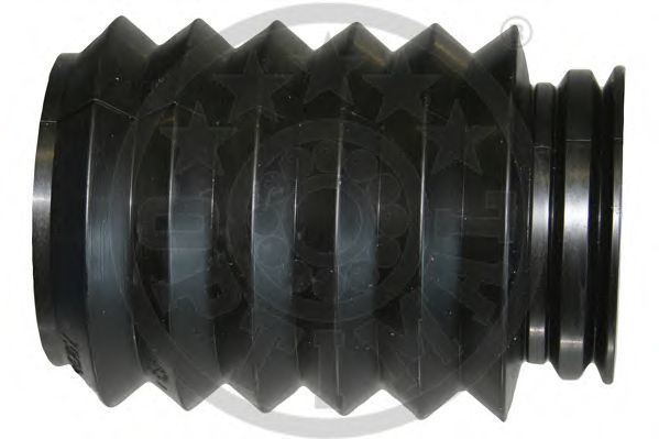 Защитный колпак / пыльник, амортизатор OPTIMAL F87336