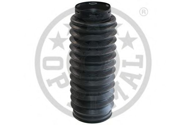 Пыльник амортизатора OPTIMAL F87337