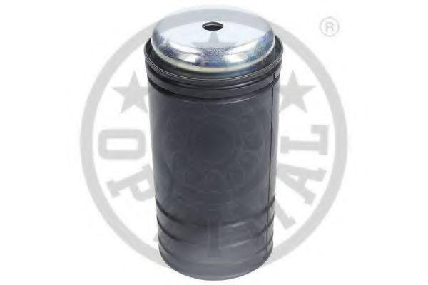 Защитный колпак / пыльник, амортизатор OPTIMAL F87487