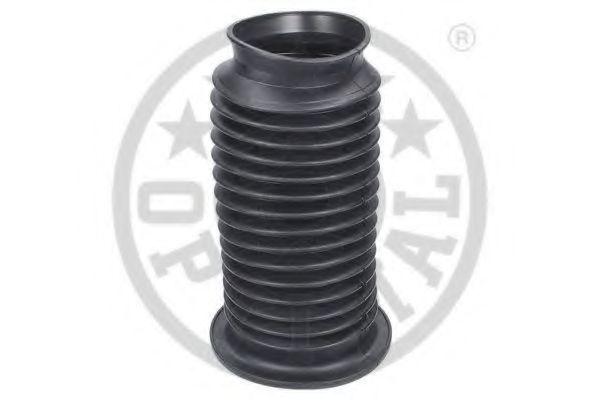 Пыльник амортизатора OPTIMAL F8-7663
