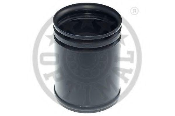 Защитный колпак / пыльник, амортизатор OPTIMAL F87685