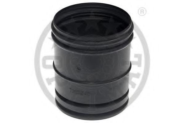 Защитный колпак / пыльник, амортизатор OPTIMAL F87727
