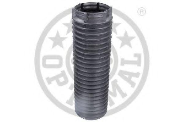Защитный колпак / пыльник, амортизатор OPTIMAL F87838