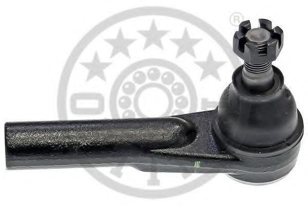 Наконечник рулевой тяги OPTIMAL G1-1126