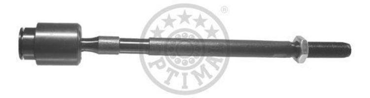 Тяга рулевая OPTIMAL G2-073
