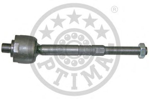 Тяга рулевая OPTIMAL G2-1146