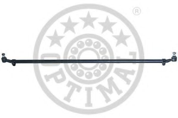 Тяга рулевая поперечная OPTIMAL G4560
