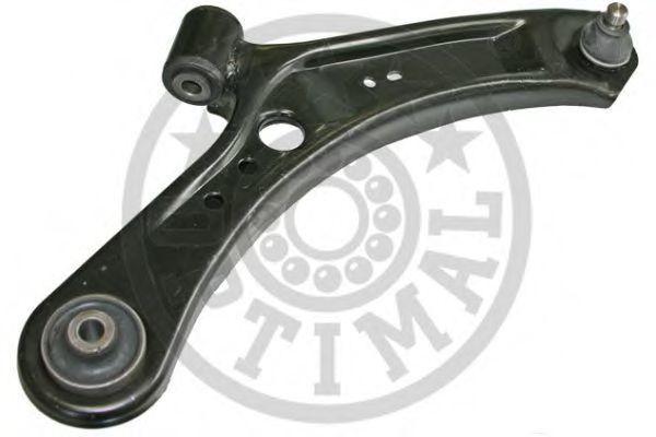 Рычаг подвески OPTIMAL G6-1152