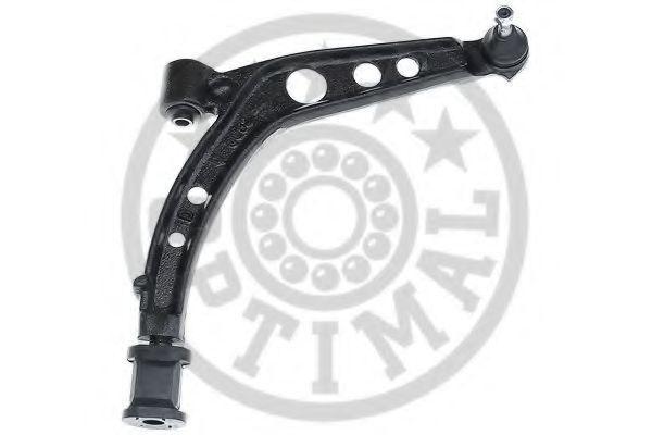 Рычаг подвески OPTIMAL G6501