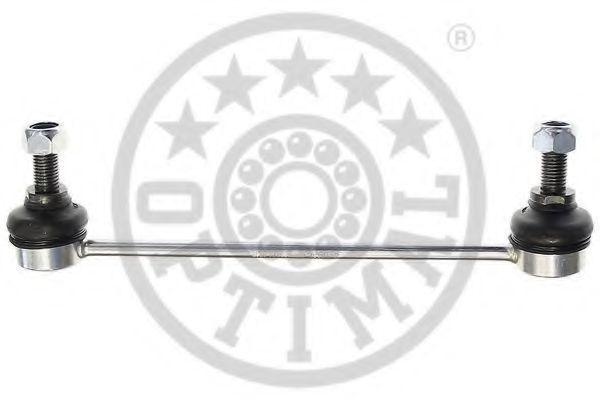 Стойка стабилизатора OPTIMAL G7015