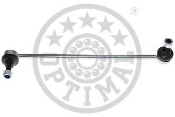 Стойка стабилизатора OPTIMAL G71018