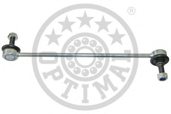 Стойка стабилизатора OPTIMAL G7-1220